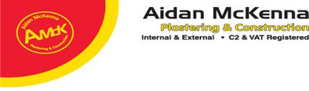 Aidan - new