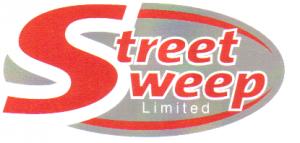 Street Sweep Logo