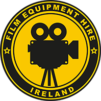 film-equipment-hire-ireland-logo-symbol1