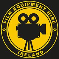 film-equipment-hire-ireland-logo-symbol1